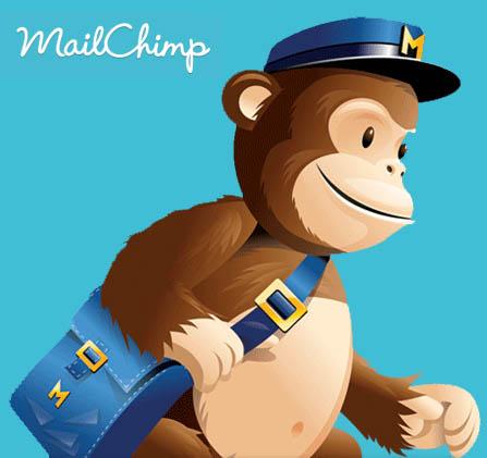 Maak een MailChimp nieuwsbrief (deel 4)