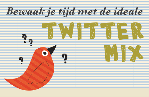 MamaMa Blog Twitter Tips