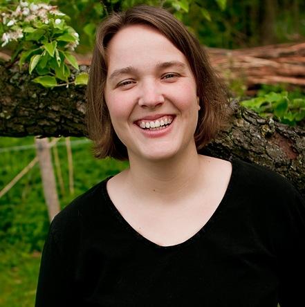 MarianneSijberden