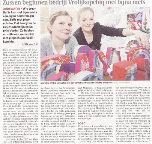 blog2_Publicatie_Regionaal