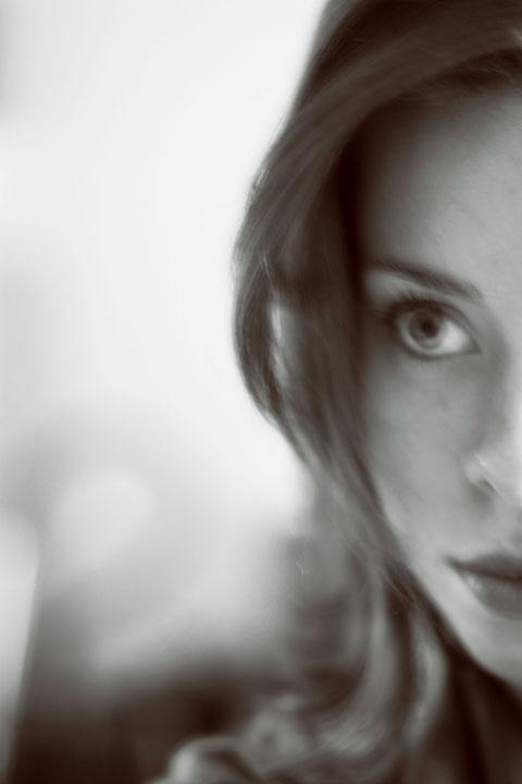 jelita scholing mamamarketing portret