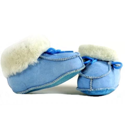 verkoop webwinkel winterwereld op mamamarketing