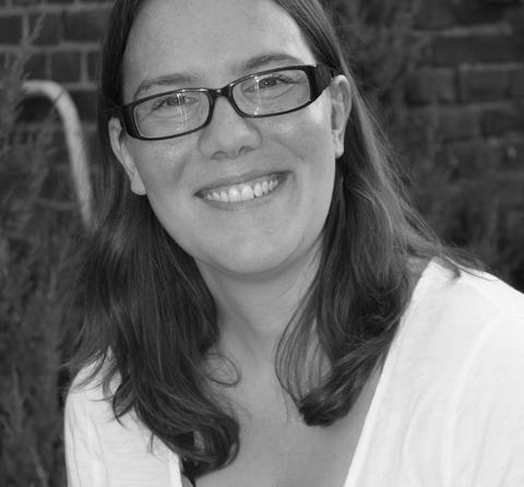 Elsbeth Langendonk verkoop Slipperwereld op MamaMarketing