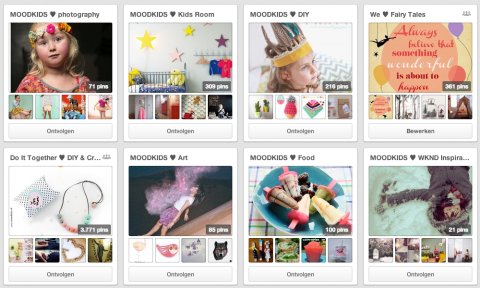 pinterest, webwinkel, marketing, tips