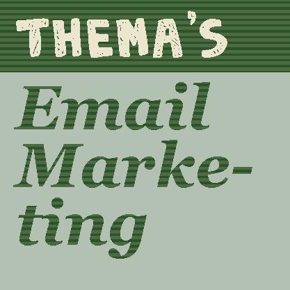 thema-emailmarketing