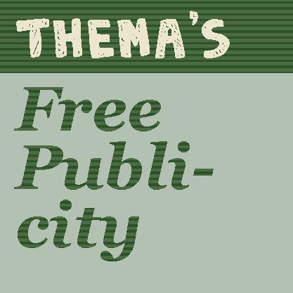 thema-free-publicity