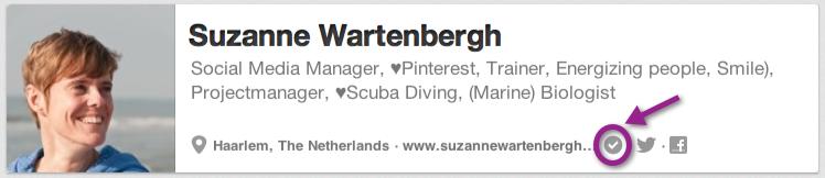 Is jouw webwinkel klaar voor Pinterest 7