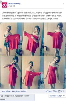 Voorbeeld-Facebook-DressesOnly-3