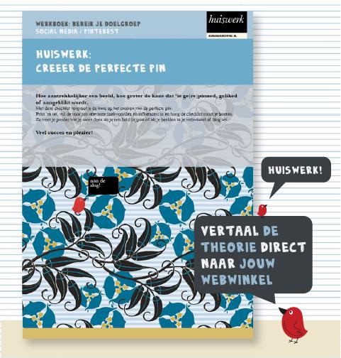 werkblad-pinterest-marketing-voor-webwinkel