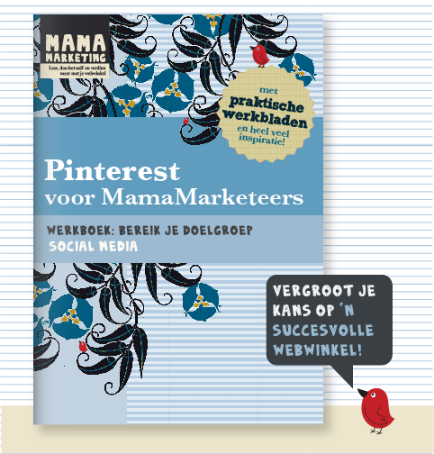 werkboek-tips-pinterest-strategie-webwinkel-mamamarketing