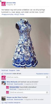 voorbeeld-Facebook-DressesOnly-1