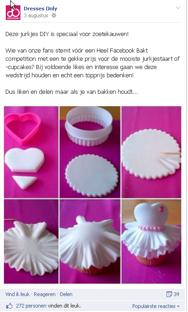 voorbeeld-Facebook-DressesOnly-4