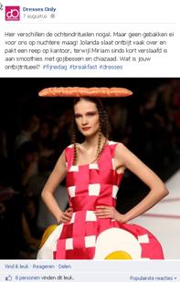 voorbeeld-facebook-DresssesOnly-6