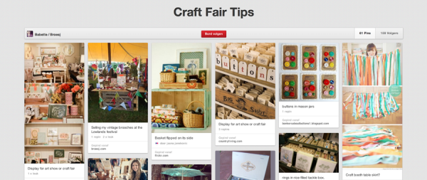 pinterest-craftfairtips