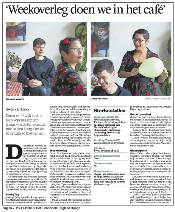 interview-mamamarketing-diana-van-ewijk