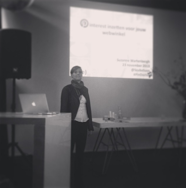 suzanne-warthenberg-over-pinterest-op-webwinkel-vakbeurs-flavourites-live-business-2013-mamamarketing