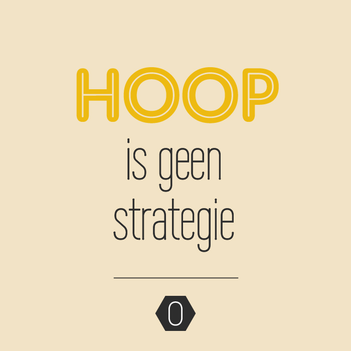 hoop-is-geen-strategie-OCHER