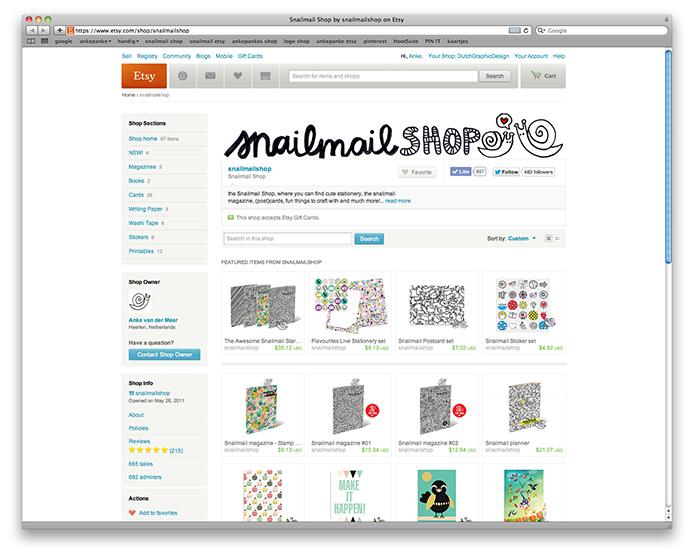 webwinkel-te-koop