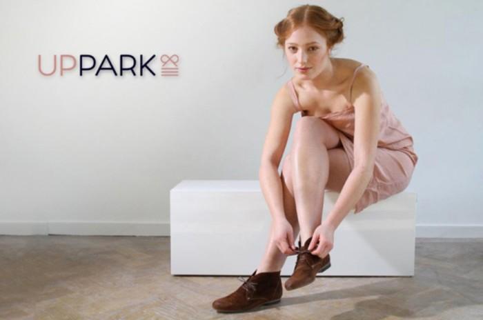 Uppark-Het-gevoel-van-een-112-900-1000