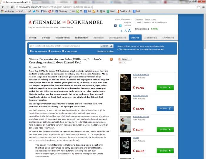 webwinkelblog-mamamarketing