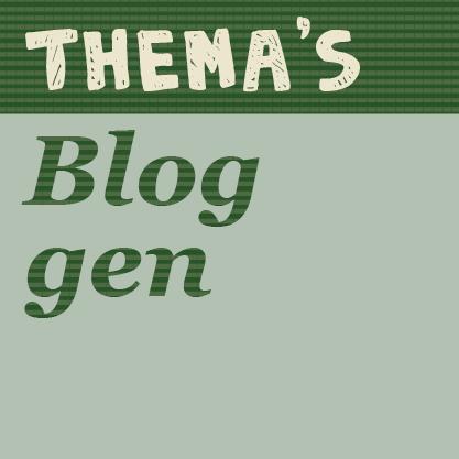 thema-bloggen