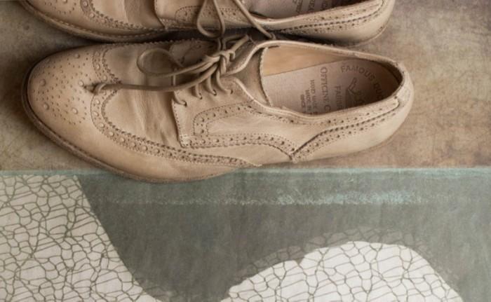 uppark schoen