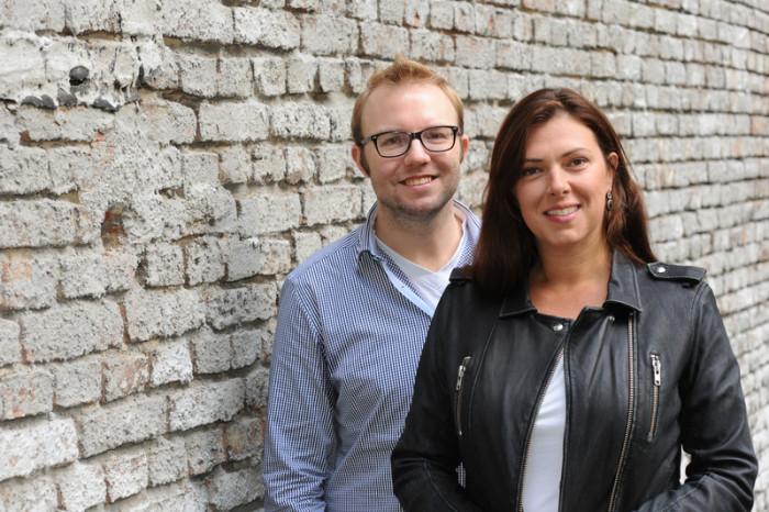 dawanda nederland interview mamamarketing