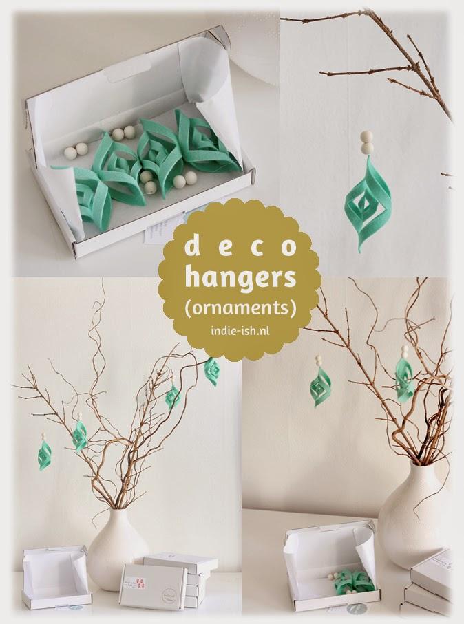 Decoratie-hangers-mint-kerst-indie-ish