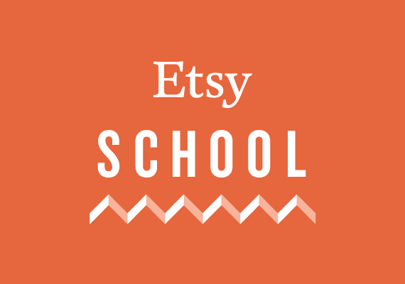 etsy interview mamamarketing