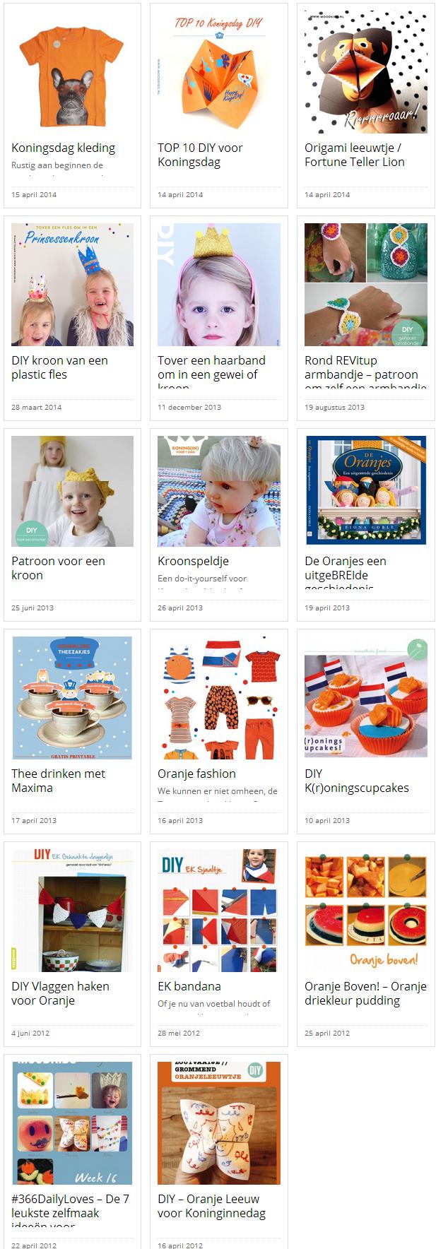 lastminute-marketingtips-mamamarketing