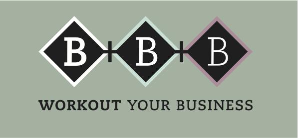 bbb_logo_metachtergrond