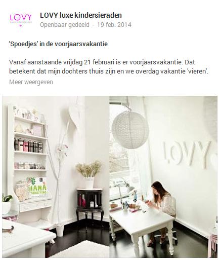 interview-laura-van-den-brink-google+