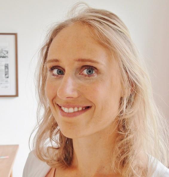 lonneke-reitsma-SEO-interview-mamamarketing