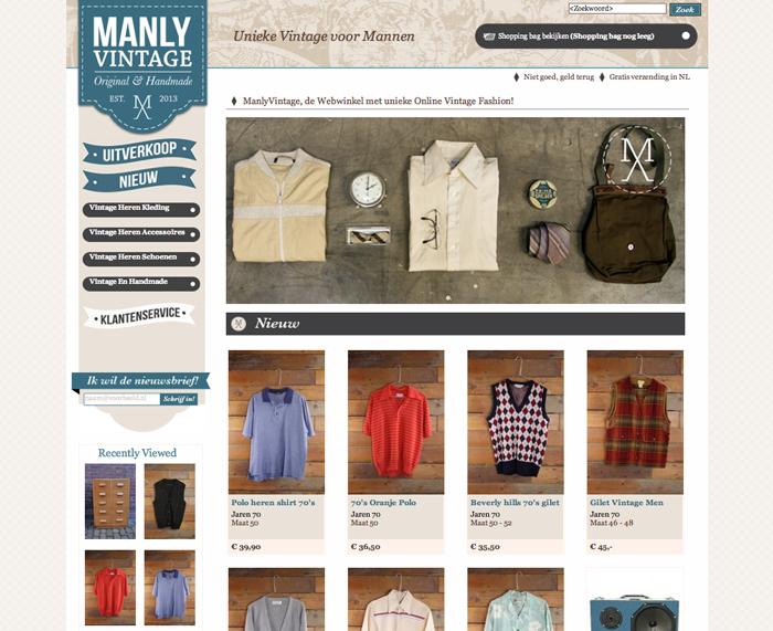 webwinkel-te-koop-mamamarketing