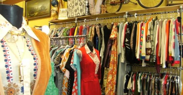 webwinkel-te-koop-vintagestore-mamamarketing
