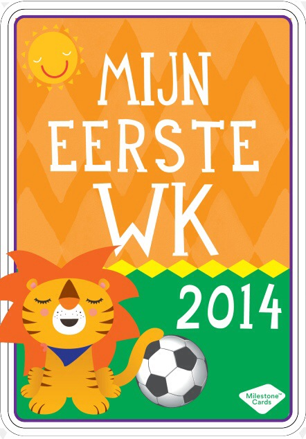 Lastminute-marketing-WK2014.jpg