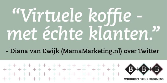interview-diana-van-ewijk-twitter-mamamarketing