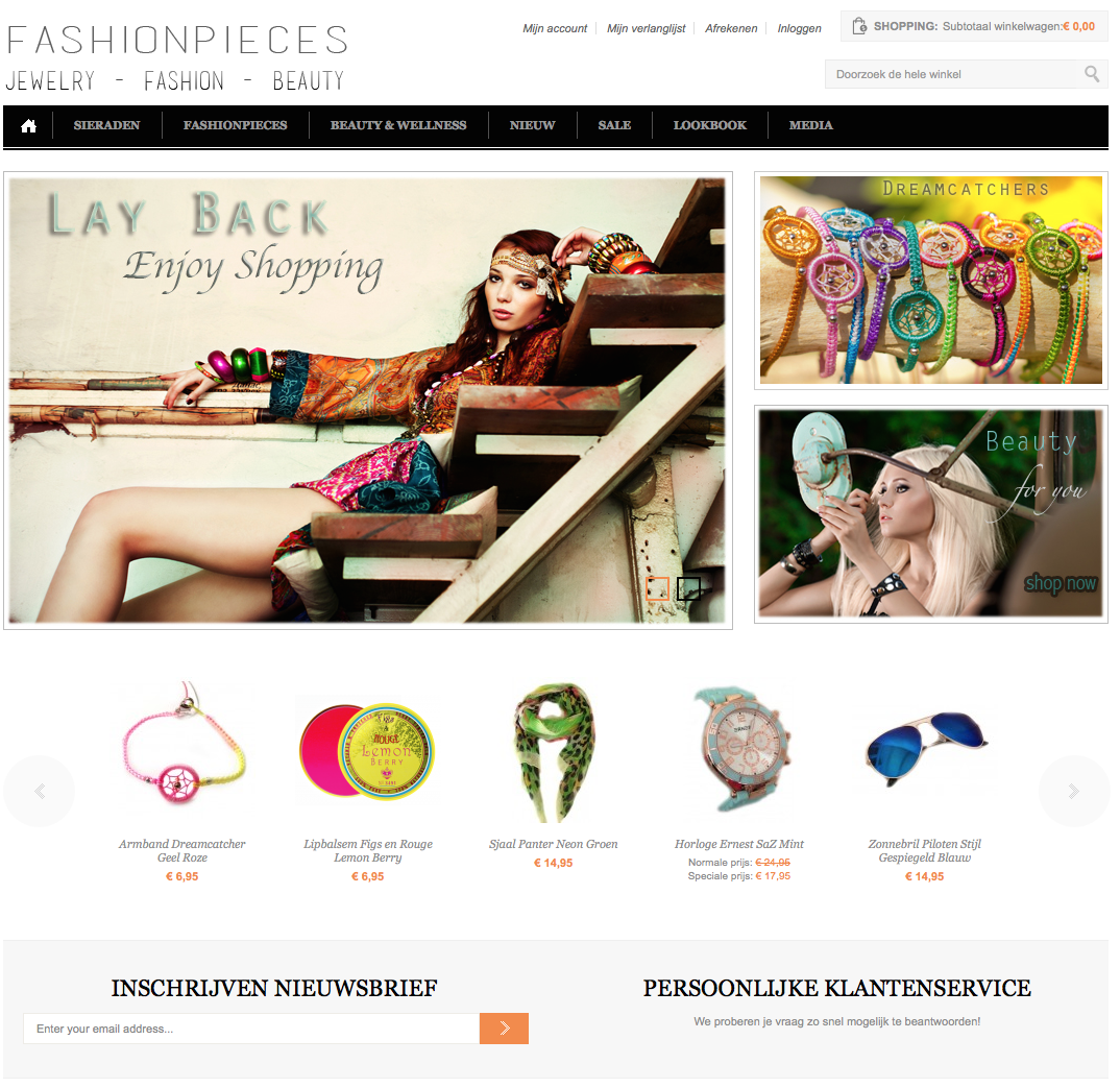 Homepage-fashionpieces