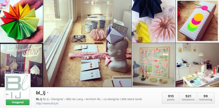 instagram-tip-voor-webwinkel