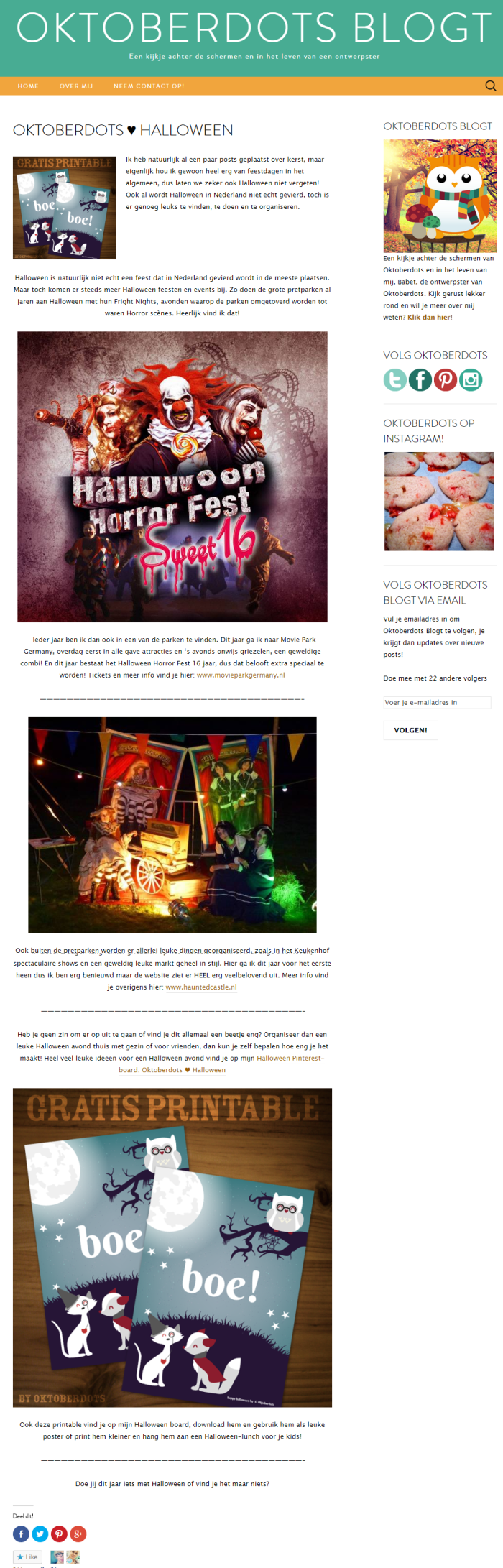 oktoberdots-halloween-blog