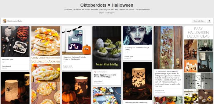 oktoberdots-halloween-free-printable