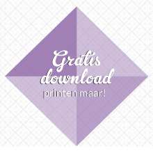 download de gratis jaarplanner
