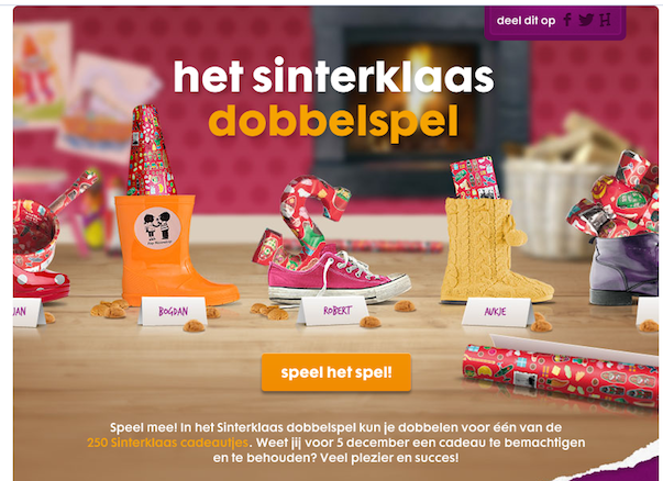 marketing-webvedettes