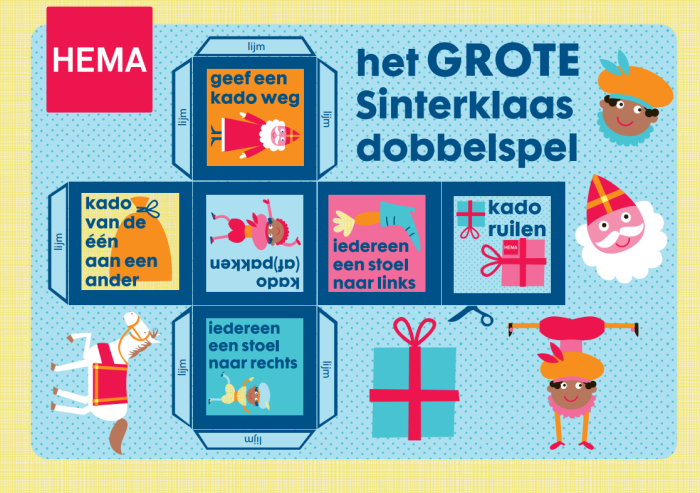 last-minute-marketing-sinterklaas-webvedettes