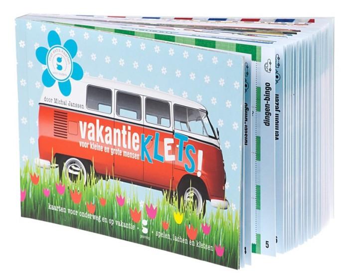 gezinnig_vakantieklets_boek_editie_1_1