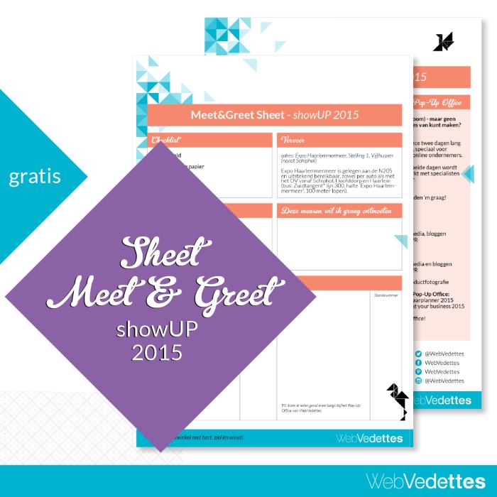 Meet&Greet-ShowUp-BlogBeeld-02