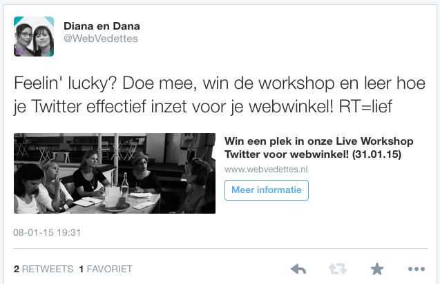 WebVedettes-twitter-ad