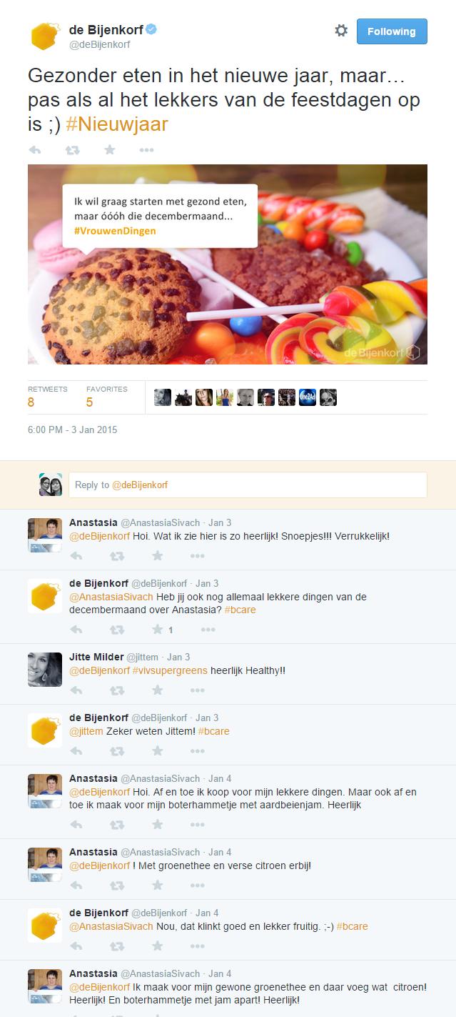 twitter-voor-webwinkel-webvedettes