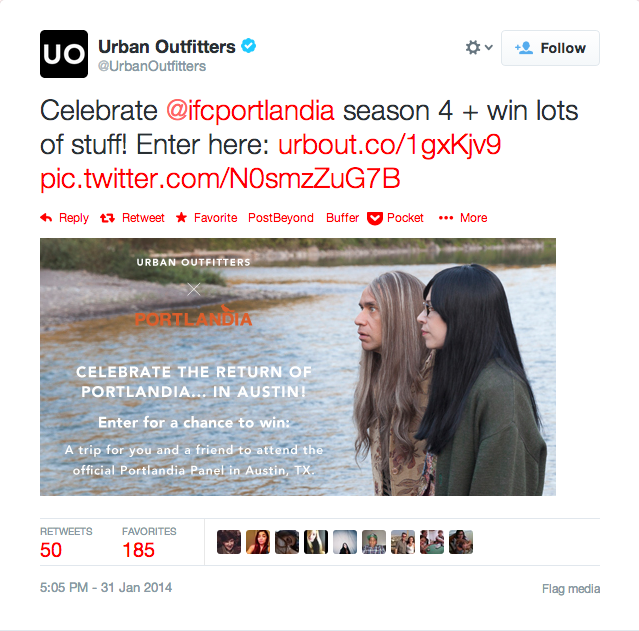 urban-outfitters-twitter-card