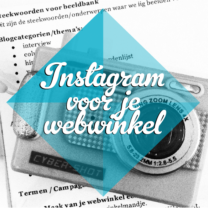 Instagram-voor-webshops-11